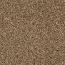 Brownhill Cambria Quartz