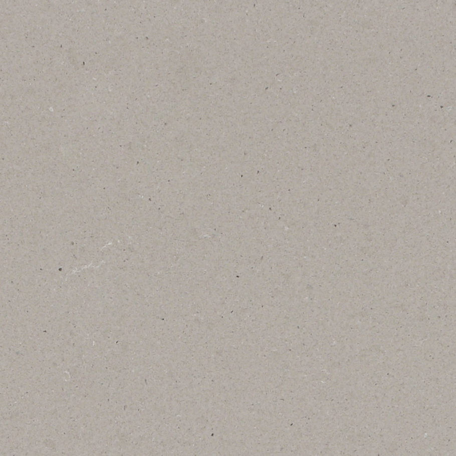 Caesarstone Raw Concrete Quartz