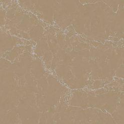 Caesarstone Tuscan Dawn Quartz Full Slab