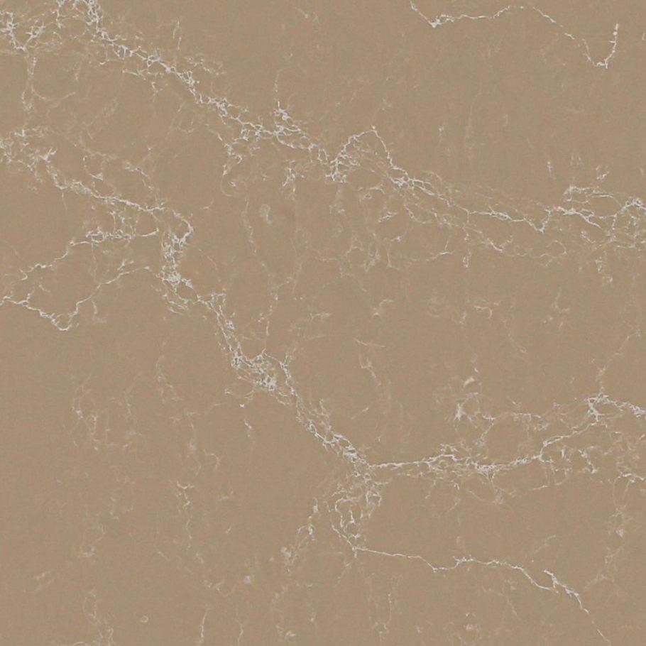 Caesarstone Tuscan Dawn Quartz