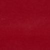 Cardigan Red Cambria Quartz