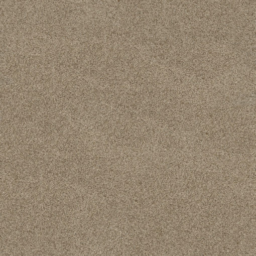 Carlisle Gray Cambria Quartz