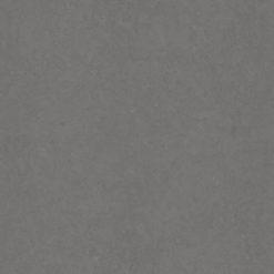 Carrick Cambria Quartz