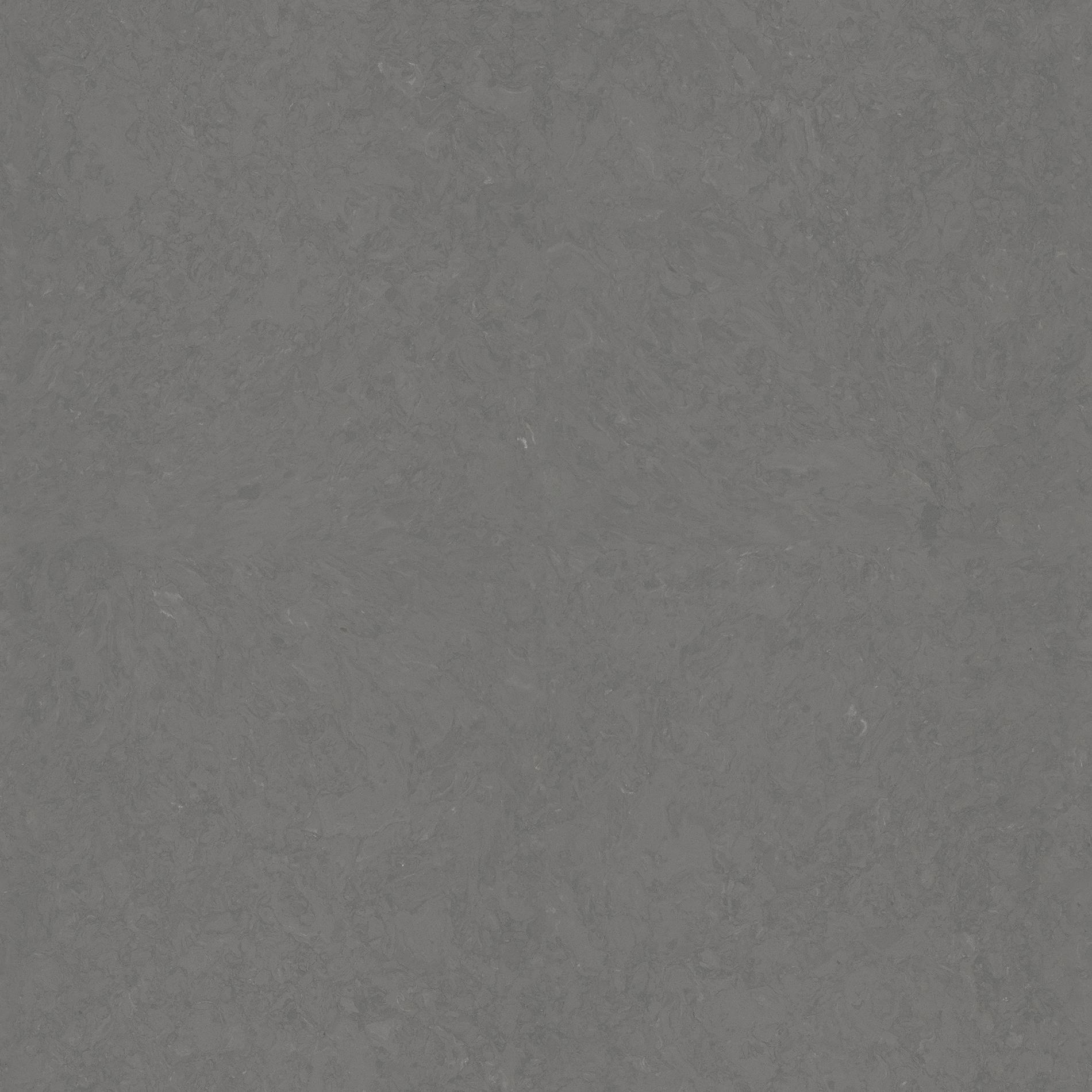 Carrick Cambria Quartz Countertops Cost Reviews
