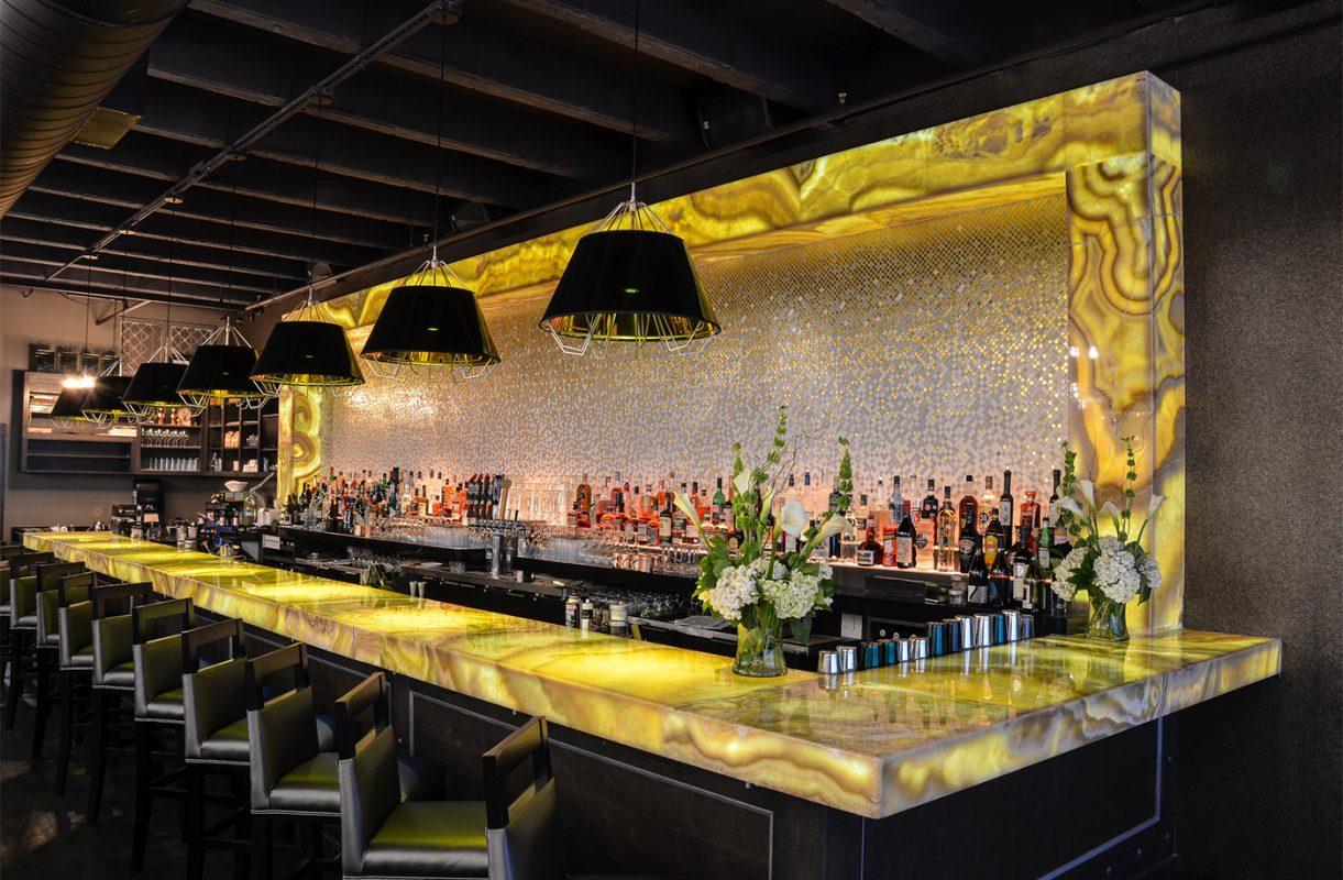 Onyx Kitchen Bar Bath Countertops Tampa Sarasota Orlando