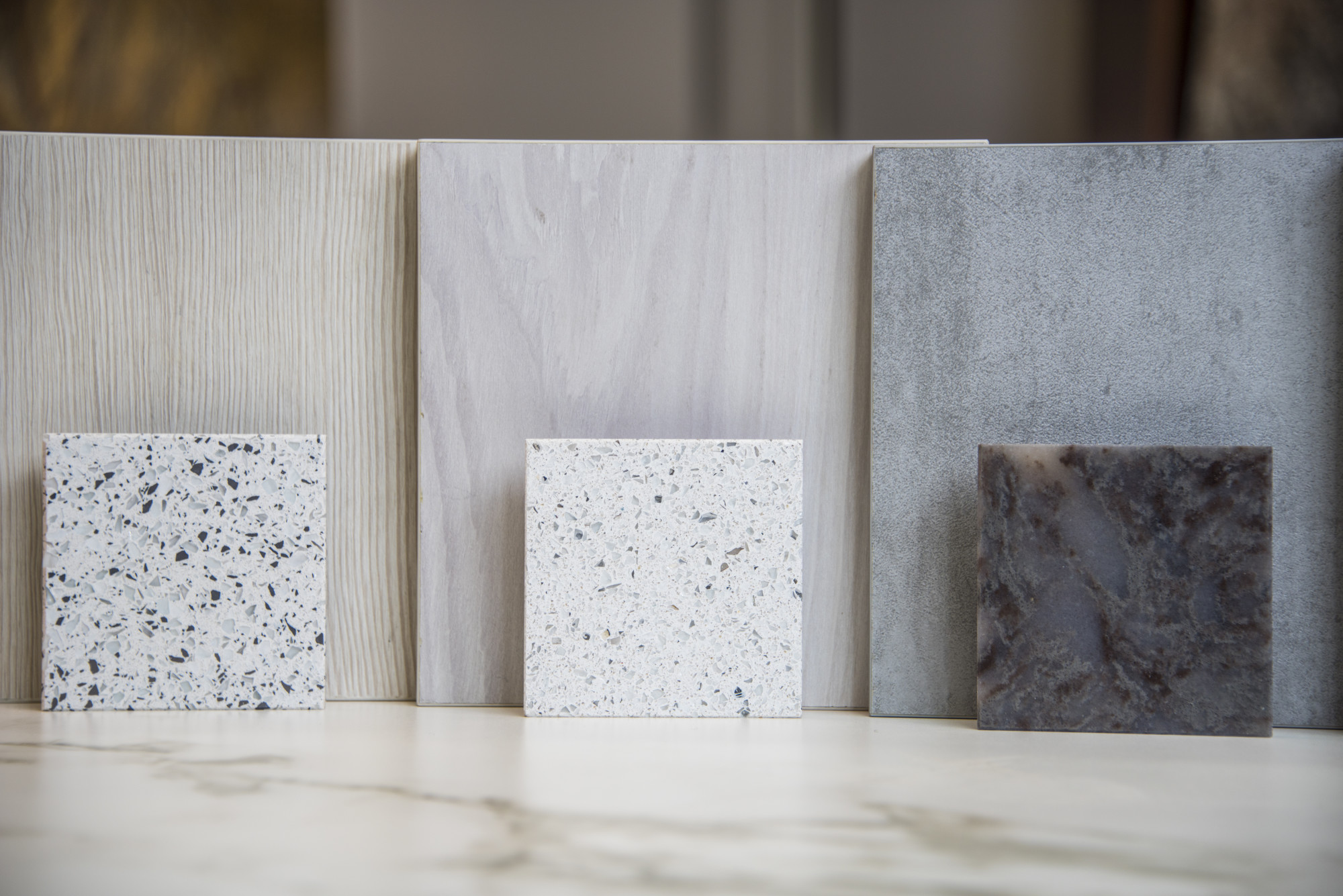 Quarts Vs Granite Countertops Increasing Your Home Value And Why