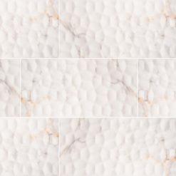 adella-viso-calacatta-12x24-satin