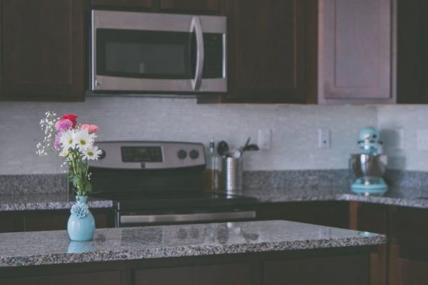 6 Stellar Reasons to Get Granite Countertops for Your Home