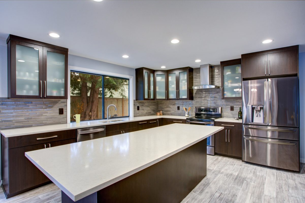 The Definitive Countertop Blog Reviews Buying Guides