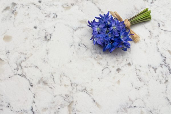 Best Comparison Guide of the Top Quartz Countertops on the Market