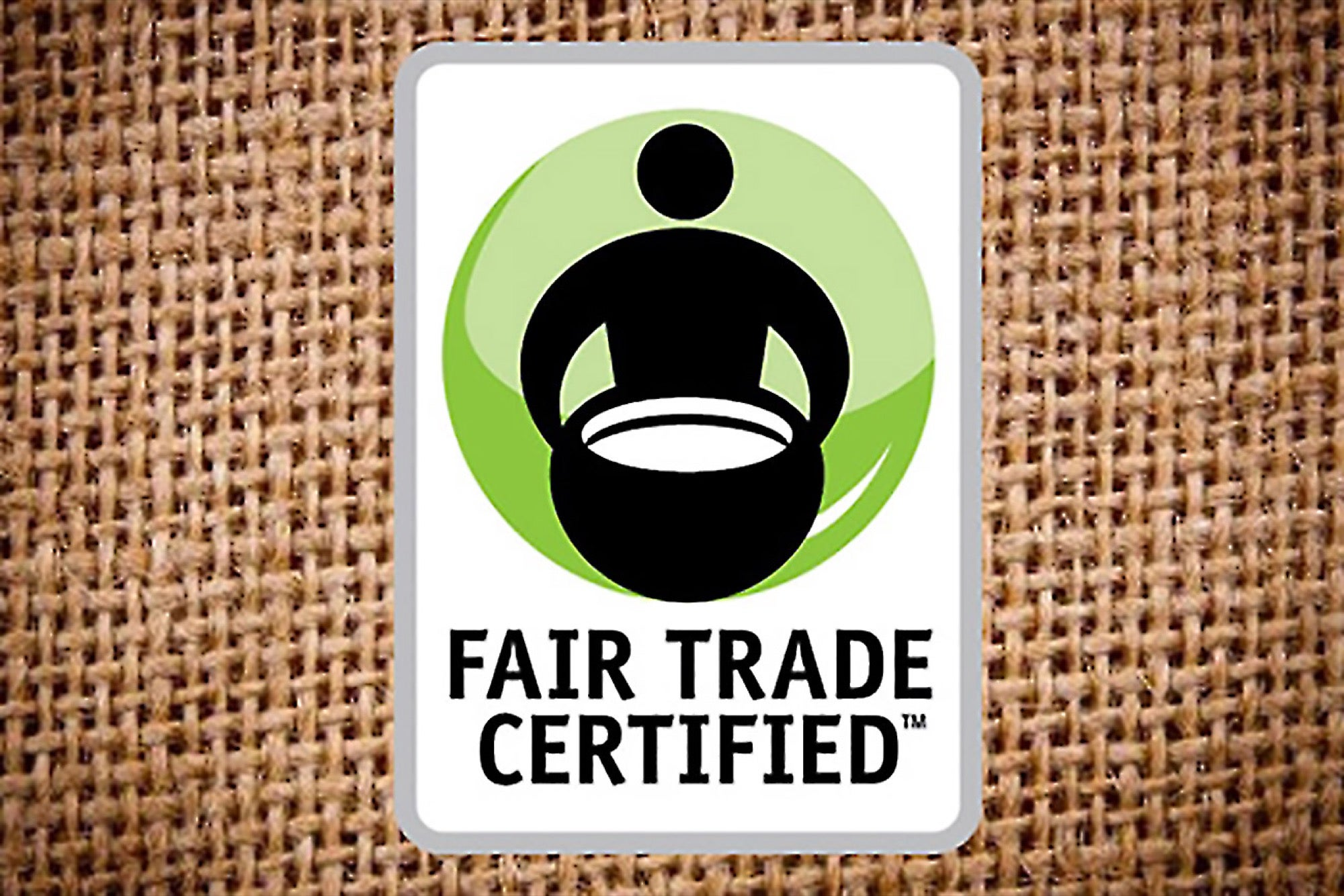 Fair Trade Quartz Countertops: The In's and Out's