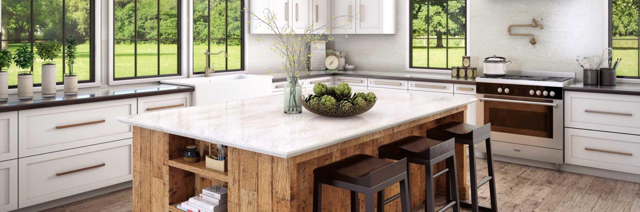 quartz countertops 1842 Gunn Hwy Odessa FL United States e1581458633944   Countertops