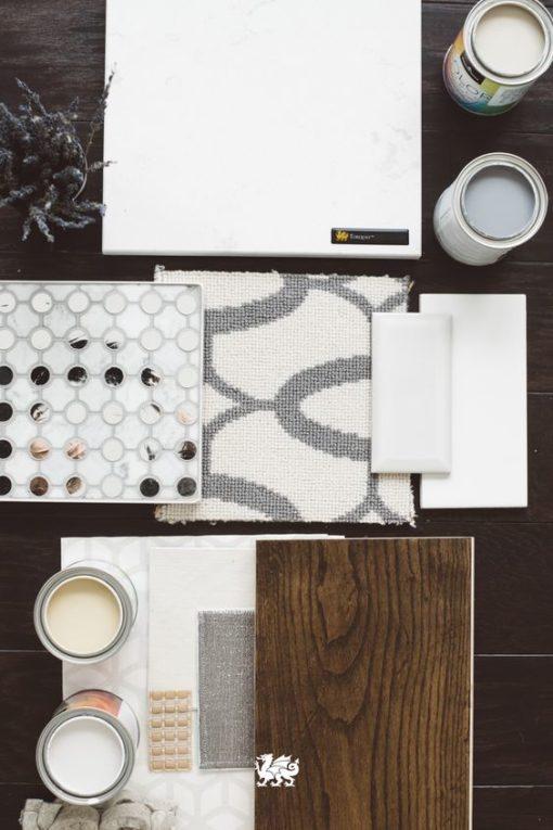 Cambria Torquay Quartz Design Palette