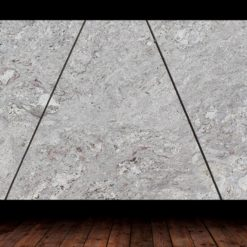 Andino White Granite countertops tampa sarasota clearwater