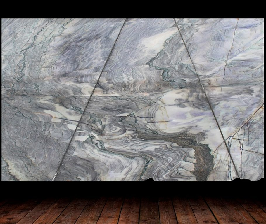 Arizona Shadow Quartzite countertops tampa sarasota clearwater