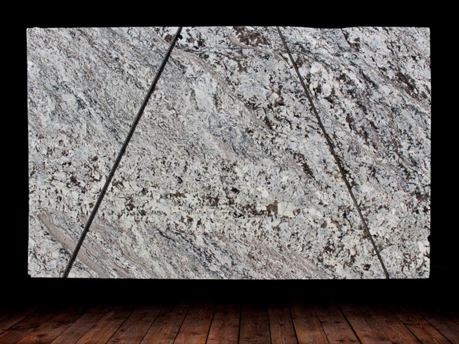 Azul Aran New Granite Slab countertops tampa sarasota clearwater