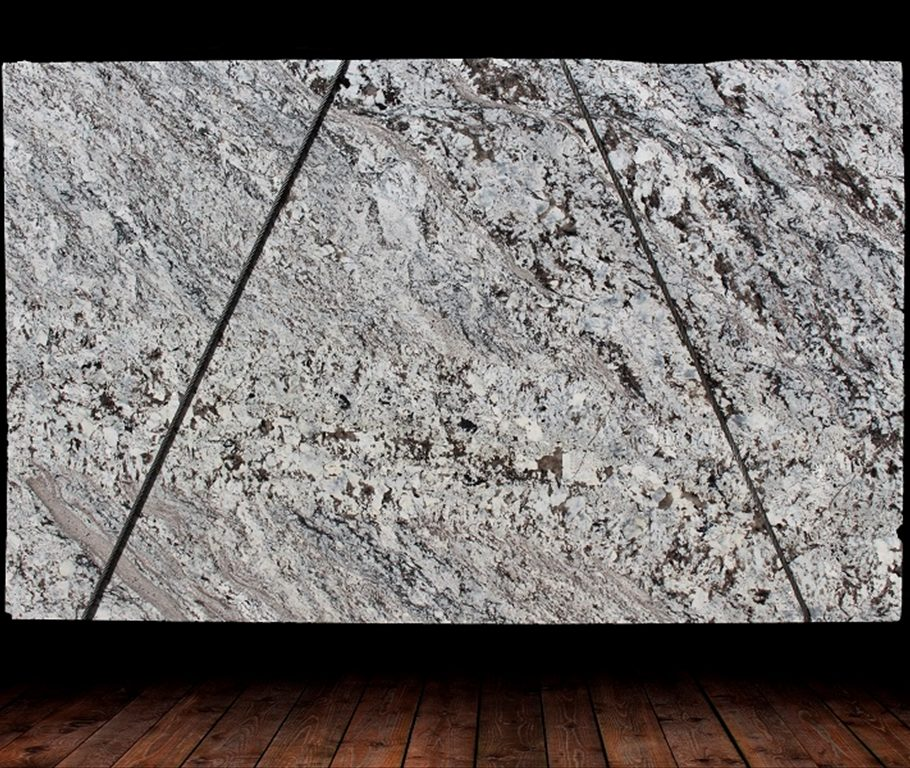 Azul Aran New Granite Slab countertops tampa sarasota clearwater