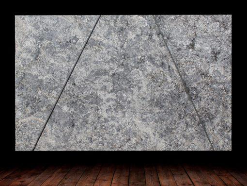 Azul Aran Original Granite Slab countertops tampa sarasota clearwater