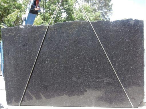 BLack Antique Granite Slab countertops tampa sarasota clearwater