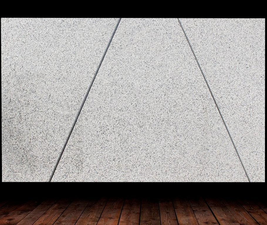 Bianco Sardo Granite Countertops Granite Slab