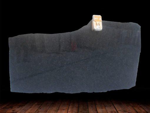 Black Angola Granite Slab countertops tampa sarasota clearwater