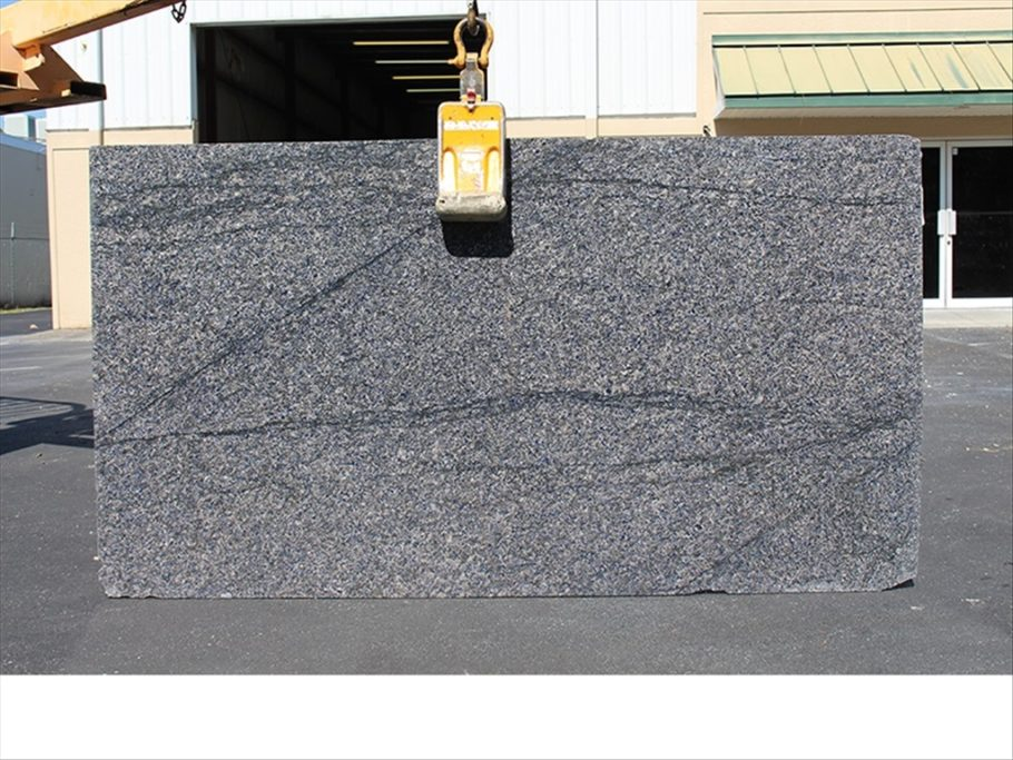 Blue King Granite Slab countertops tampa sarasota clearwater