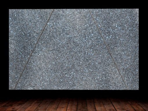 Blue Pearl Royal Granite Slab countertops tampa sarasota clearwater