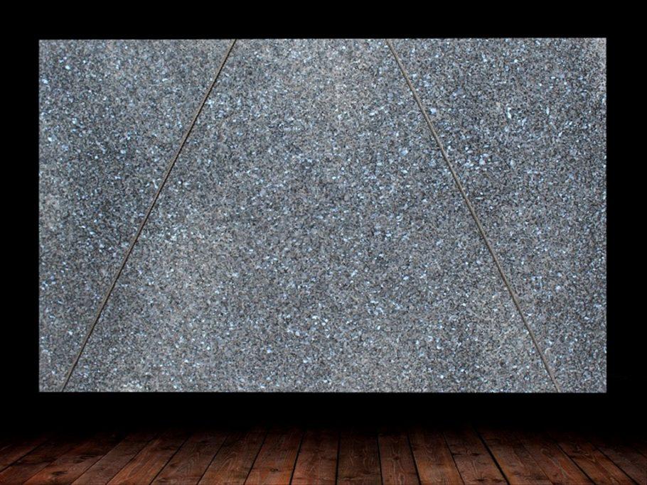 Blue Pearl Royal Granite Slab countertops tampa sarasota clearwater
