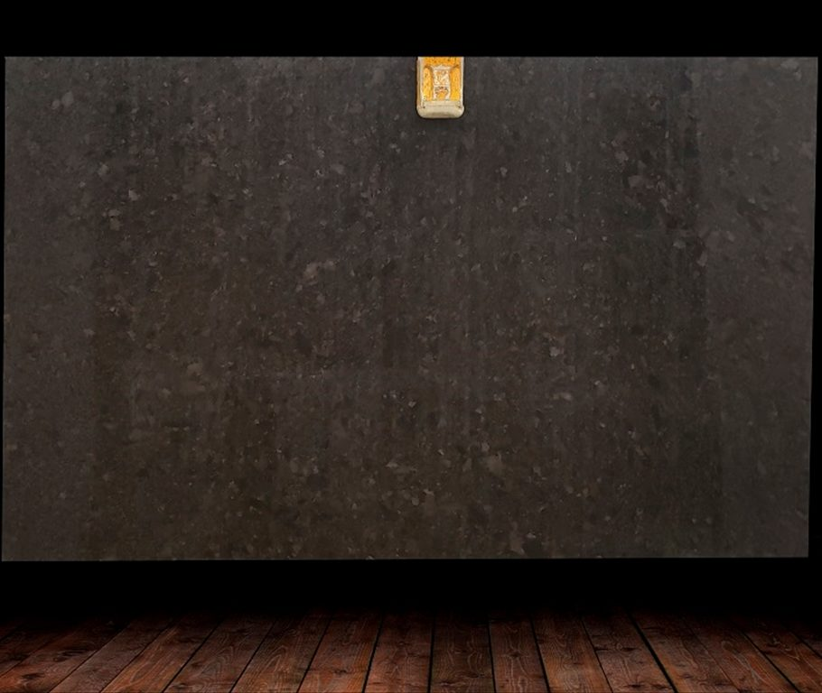 Brown Antique Leather Finish Granite Slab countertops tampa sarasota clearwater