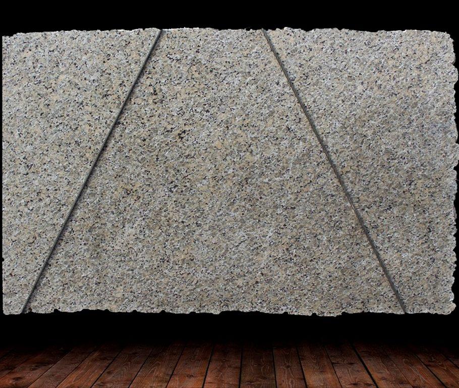 Butterfly Beige Granite Slab countertops tampa sarasota clearwater