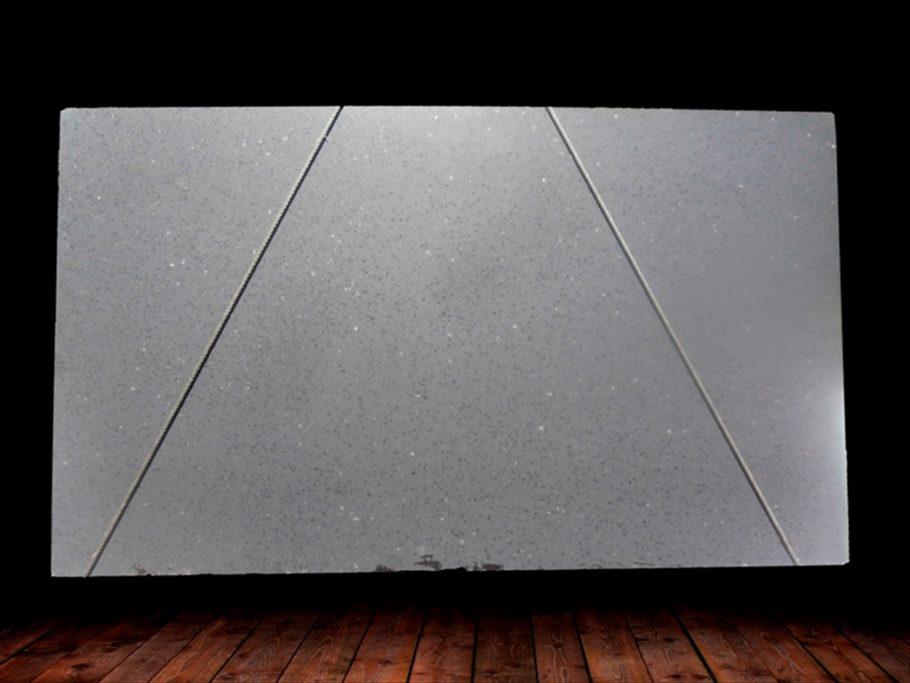 Cambrian Black Leather Finish Granite Slab countertops tampa sarasota clearwater