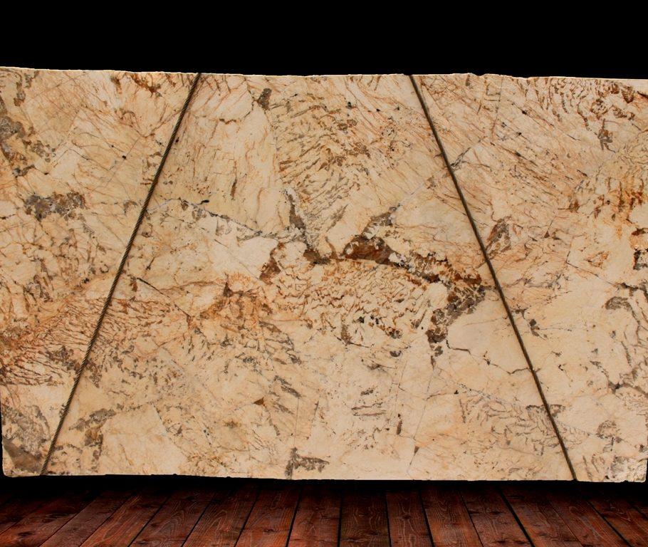 Centaurus Granite Slab countertops tampa sarasota clearwater