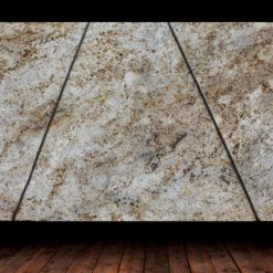 Colonial Gold Granite Countertops Granite Slab