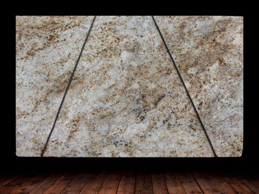 Colonial Gold Granite Countertops Granite Slab