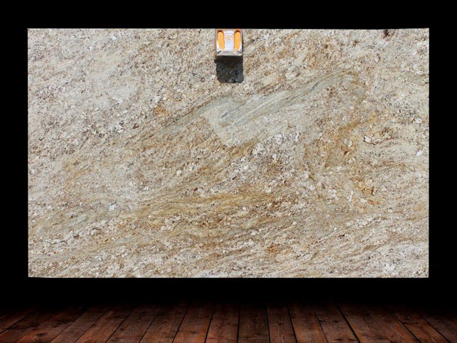 Colonial River Granite