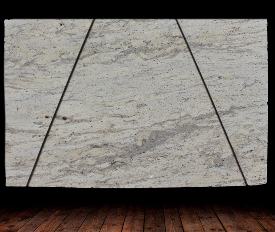 Coloniel Cream Granite