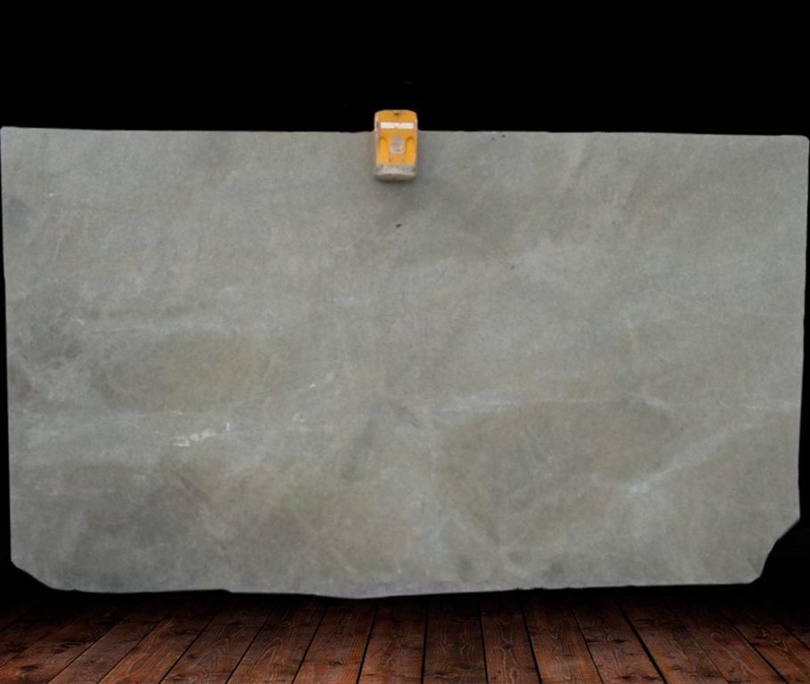Costa Oro Granite