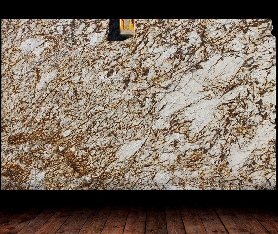 Crema Delicatus Granite