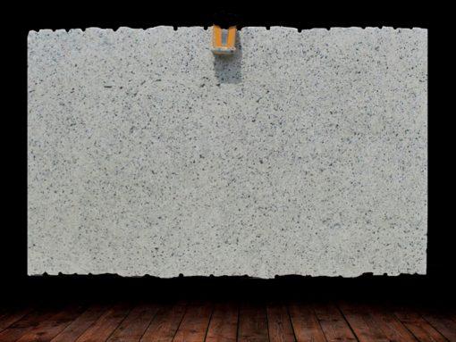 Crema Pearl Granite