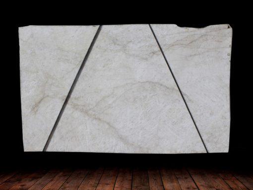 Cristallo Leather Finish Quartzite