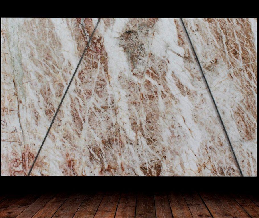 Cristallo Milano Quartzite