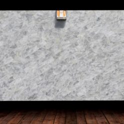 Cristallo Mosaic Quartzite