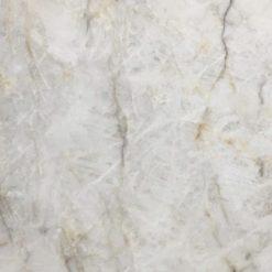 Cristallo Quartzite