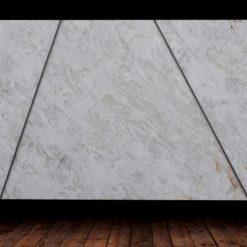 Cristallo S Quartzite