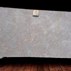 Cristallo Smokey Quartzite