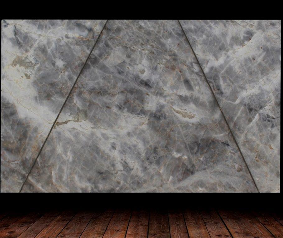 Crystal Lake Quartzite