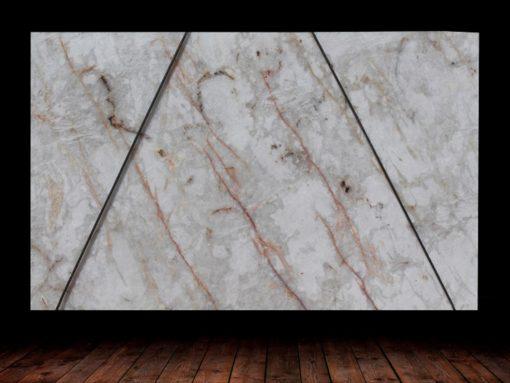 Crystallus Quartzite