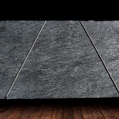 Diamond Fall Granite