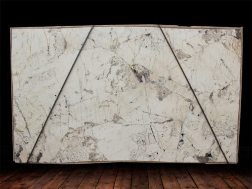 Feldspar White Bahamas Granite