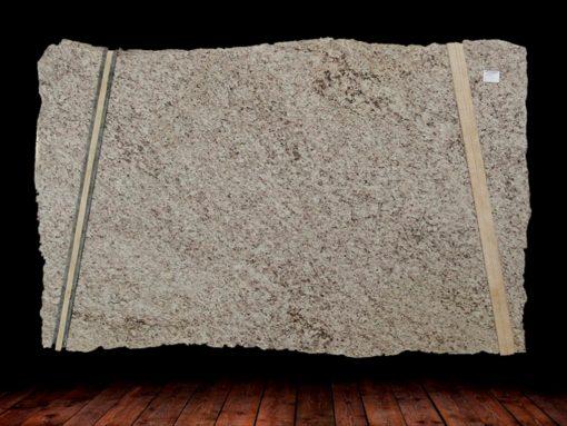 Giallo Ornamental STD Granite